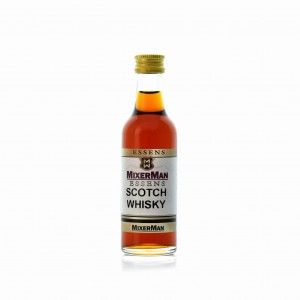 Zaprawka SCOTCH WHISKY 50ml