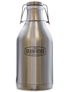 Grainfather Growler 2L