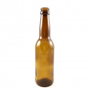 Butelka do piwa LONG ALE 330ml