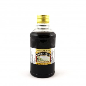 Zaprawka IRISH CREAM 250ml